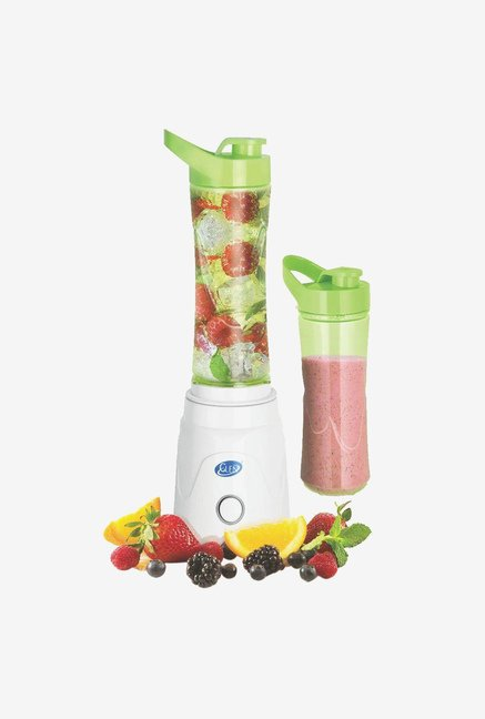 Glen GL 4047 I 350 W Blender (Green)