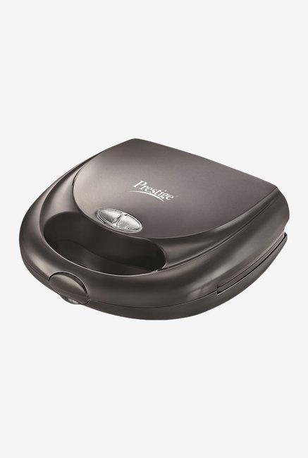 Prestige PGMFB 2.0 700 W Toaster (Black)