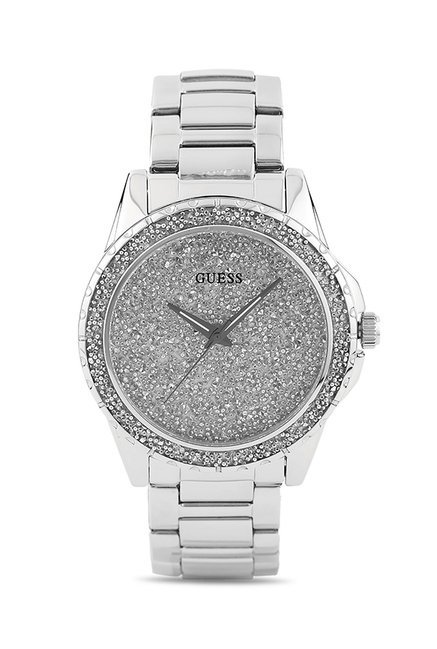 Guess W0651L1 Analog Watch for Women