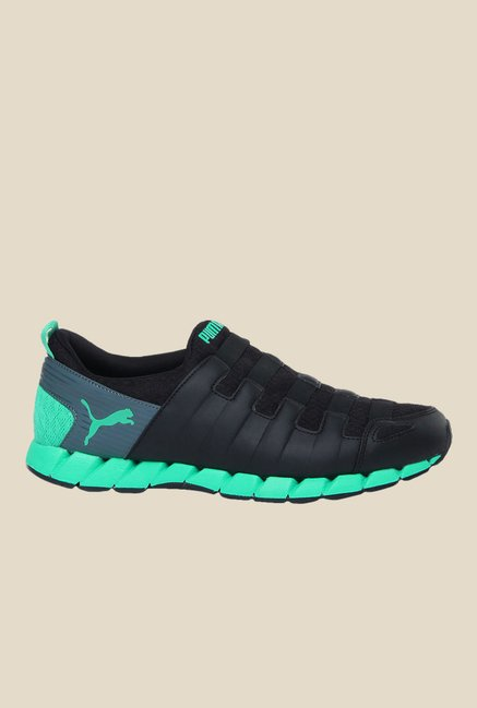 Puma Osu V Running Shoes Review