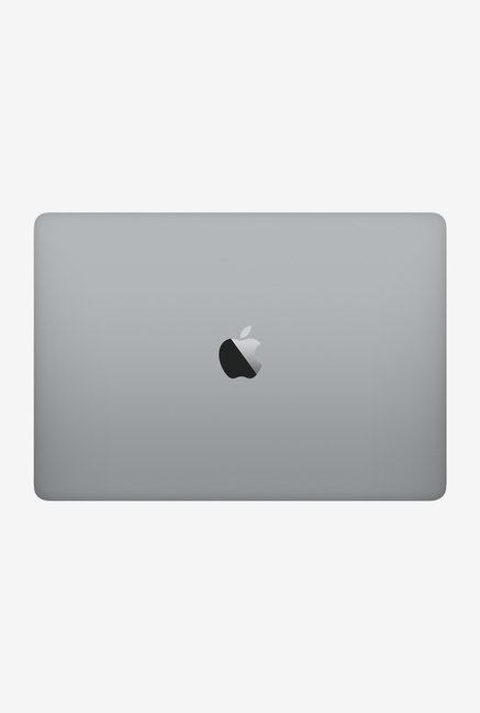 Apple MacBook Pro 33.78cm (Intel Core i5, 512GB) Space Grey