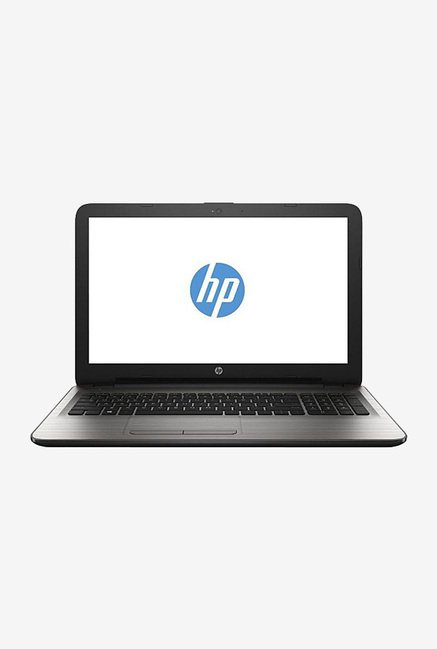 "HP 15-ay503tx 15.6""Laptop (i5, 1TB) Silver"