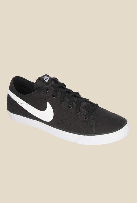reebok shoes 6994th ssd