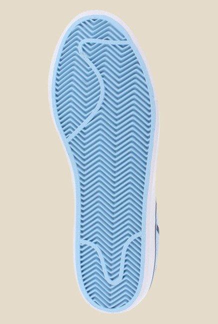 reputable site e527b 29834 Buy Nike Toki Slip Txt Navy Blue Casual Slip-Ons for Men at ...