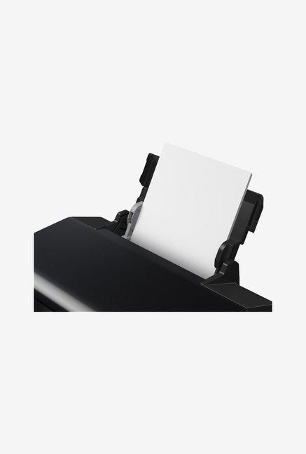 Buy Epson L805 Multi-function Printer (Black) Online at best