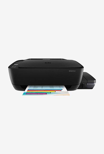 HP Wireless Ink Tank GT 5820