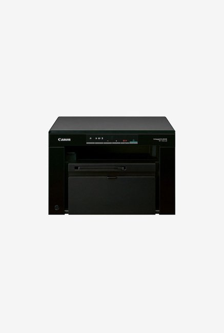 Canon MF3010 All in One Printer (Black)