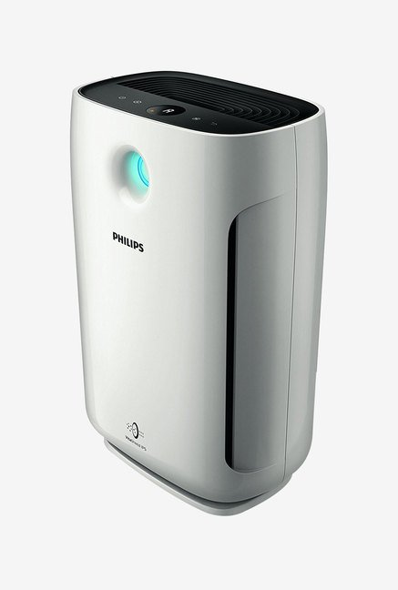 Philips 2000 Series AC2882/50 Air Purifier (Beige)
