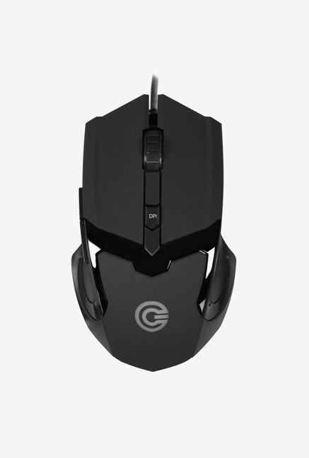 Circle CG Marksman 1 Gaming Mouse (Black)