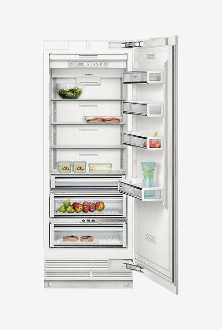Siemens CI30RP01 479L Single Door Refrigerator (White)
