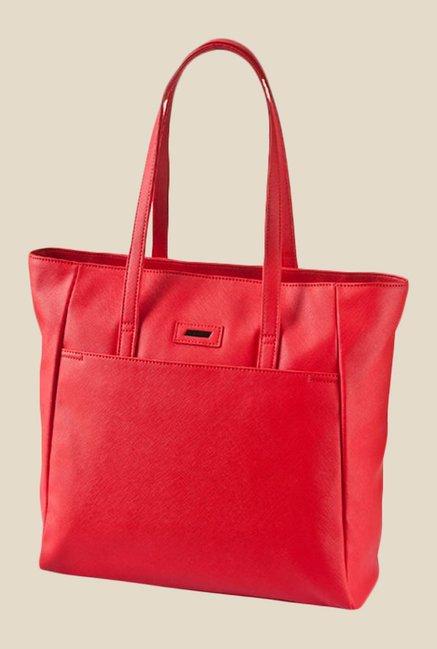 ad84713ac731 puma ferrari tote bag purchase cheap df570 c2038 - yalamhrgnat.com