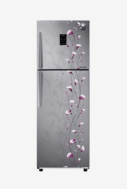Samsung RT28K3953SZ/HL 253L 3S 2-Door Refrigerator (Silver)