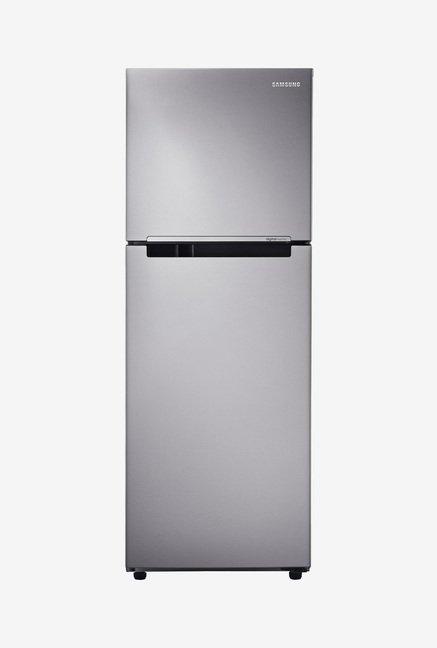 Samsung RT28K3043S8/HL 253 Litres Double Door Refrigerator