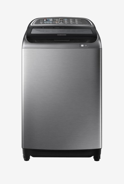 Samsung WA11J5750SP 11 Kg Fully Automatic Washing Machine