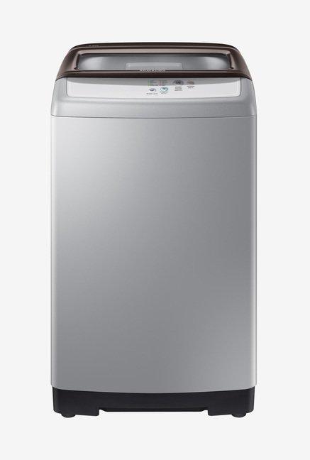 Samsung WA62H4100HD/TL 6.2 Kg Washing Machine (Silver)