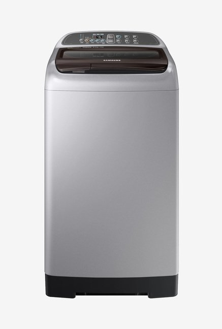 Samsung 6.2Kg Fully Automatic Washing Machine (WA62K4000HD/TL)