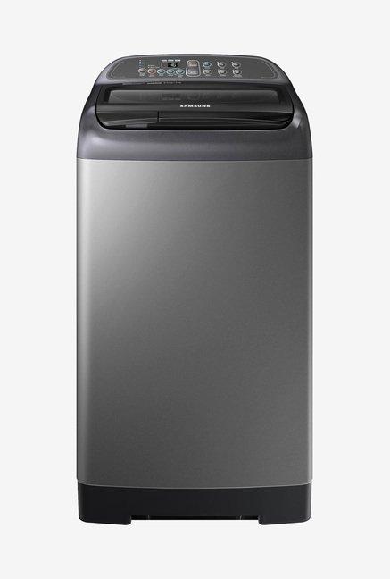 Samsung WA65K4400HA/TL 6.5 Kg Washing Machine (Grey)