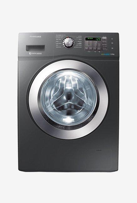 SAMSUNG WF652U2SHG 6.5KG Fully Automatic Front Load Washing Machine