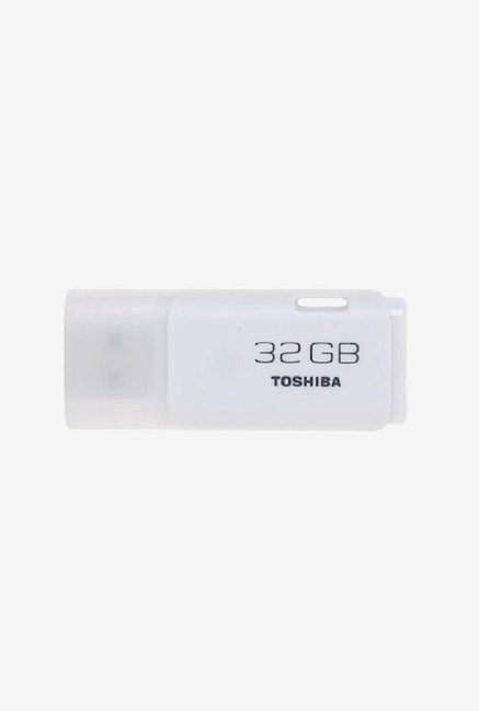 Toshiba TransMemory U202 32GB Pen Drive