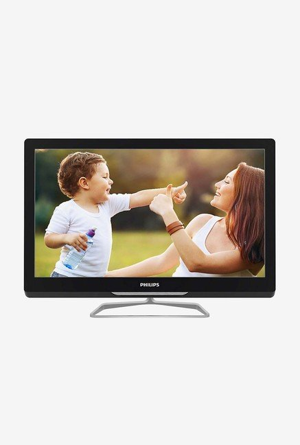 Philips 24PFL3951 60cm  24 inches  Full HD Led TV