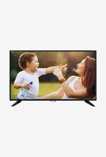 Philips 32PFL4231/V7 32 Inch HD Plus LED TV