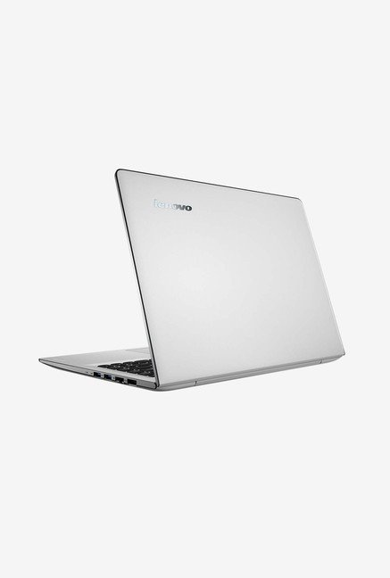 Lenovo Ideapad 500s 80Q30056IN 14