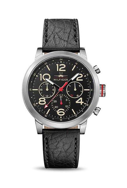 Tommy Hilfiger TH1791232J Analog Watch (TH1791232J)