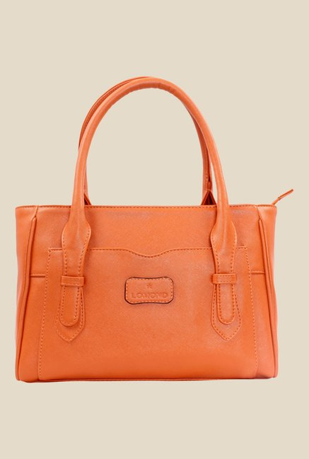 0ef08912f7b Zzapo - Search for Womens Accessories > Bags & Wallets > Handbags