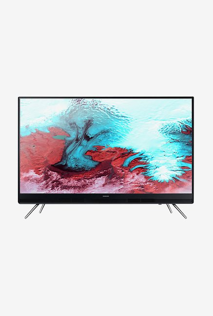 Samsung 43K5100 108 cm (43 inches) Full HD LED TV