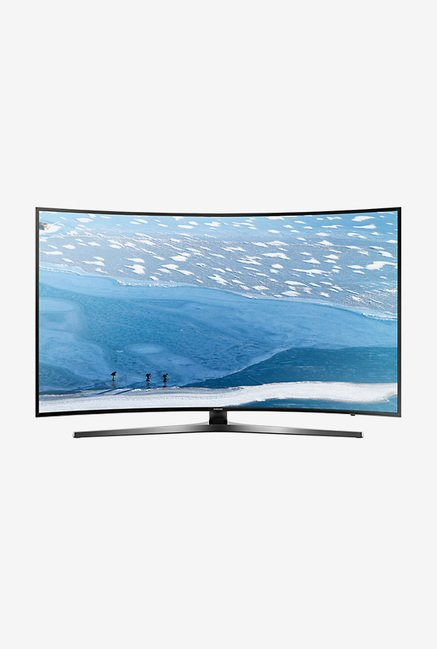 compare samsung 55ku6570 138 cm 55 inches smart uhd 4k led tv price in india 29 nov 2017. Black Bedroom Furniture Sets. Home Design Ideas