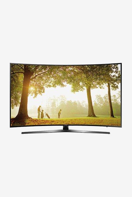 SAMSUNG 78KU6570 78 Inches Ultra HD LED TV