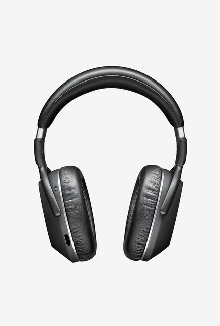 Sennheiser PXC550 Wireless Bluetooth Headphone (Black)
