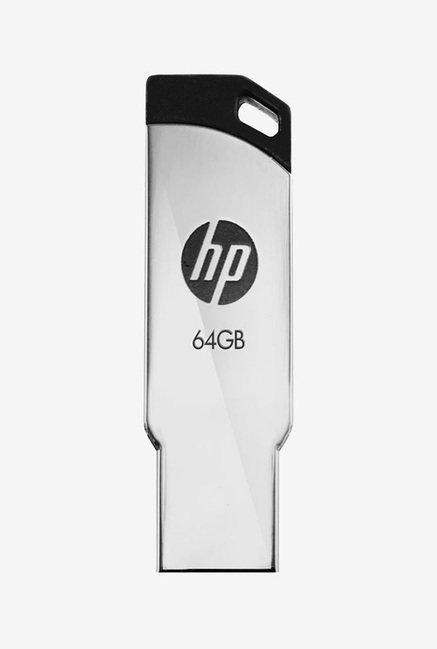 HP V236W 64GB USB 2.0 Pendrive