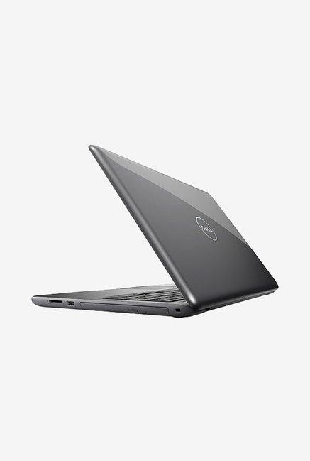 Dell Z563505SIN9 39.62cm Laptop (Intel i7, 1TB) Grey