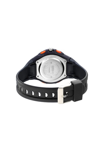 buy yepme ypmwatch3905 analog digital for for