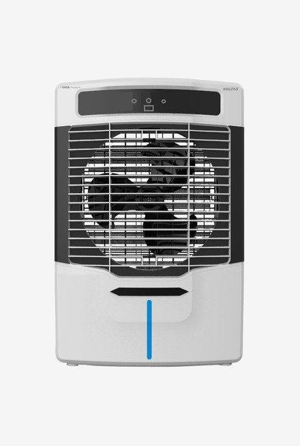 Voltas VP-D50EH 50L Desert Air Cooler