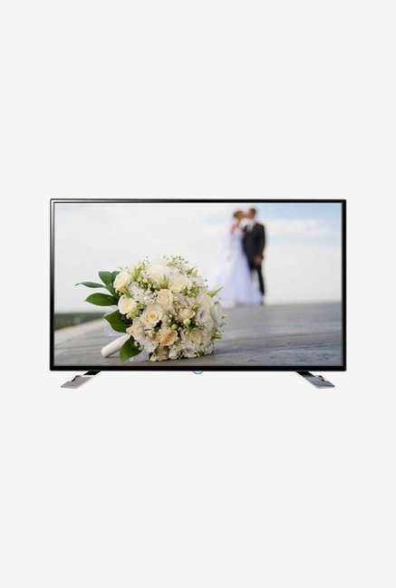 Croma EL7330 48 Inch Full HD LED TV Image