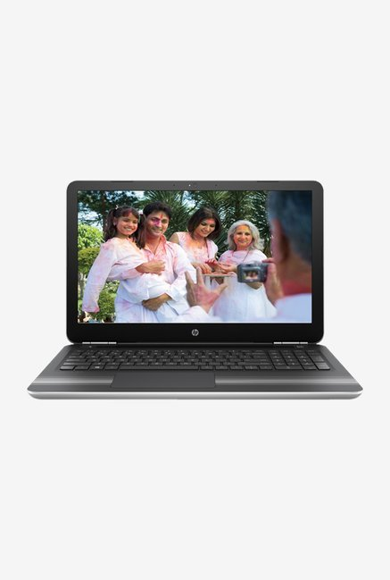 HP Pavilion 15-AU626TX (i5 7th/16GB/2TB/15.6