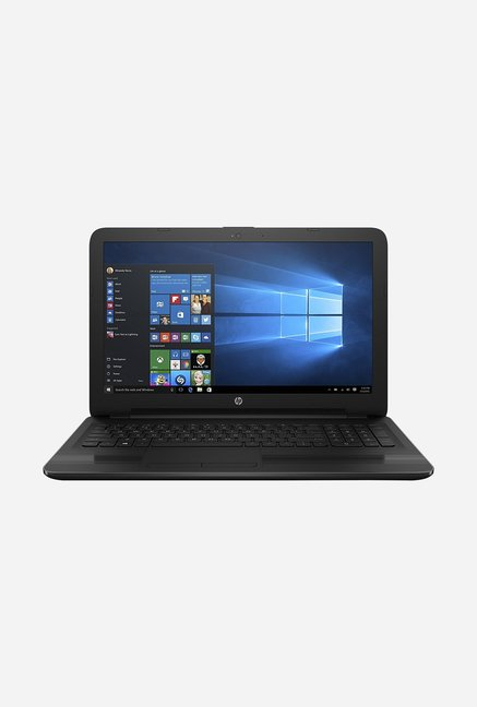 HP 15-BE011TU (i3 6th/4GB/1TB/15.6