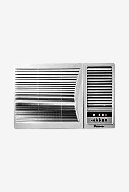 Panasonic CW-UC1816YA 1.5 Ton 2 Star (BEE rating 2017) Window AC (White)