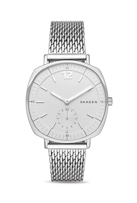 Skagen SKW2402 Rungsted Analog Watch for Women
