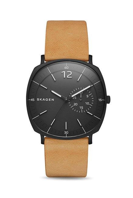 Skagen SKW6257 Rungsted Analog Watch for Men