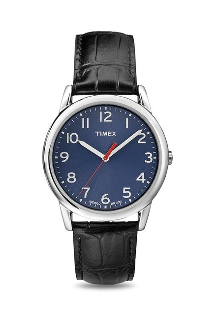 f59cf74504fd Buy Timex T2P317 Analog Watch for Men for Men at Best Price ...
