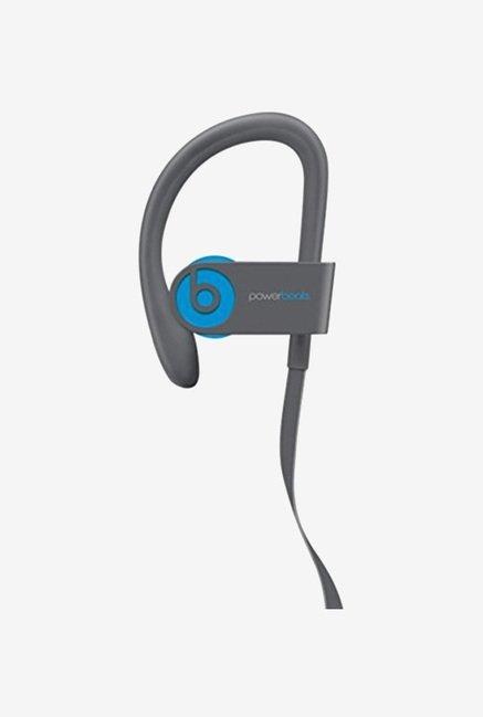 Beats Powerbeats 3 Wireless In Ear Earphone (Flash Blue)