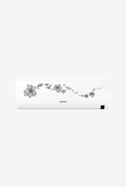 Samsung AR24KC3HATR 2.0 Ton 3 Star Split AC (White)