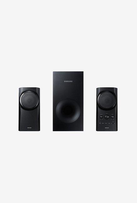Samsung HW-K20 2.1 Ch Speaker (Black)