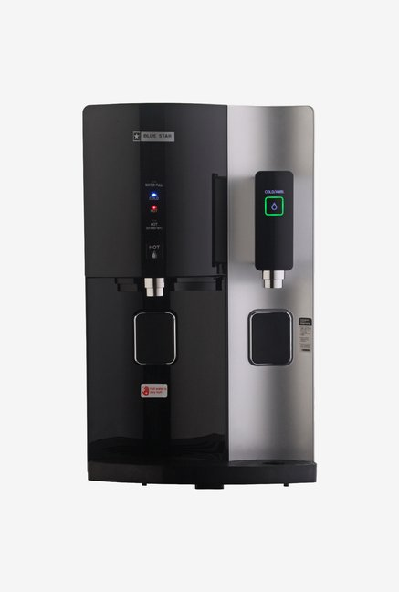 Blue Star Stella ST4BSHC01 8.2 Litre RO+UV Water Purifier
