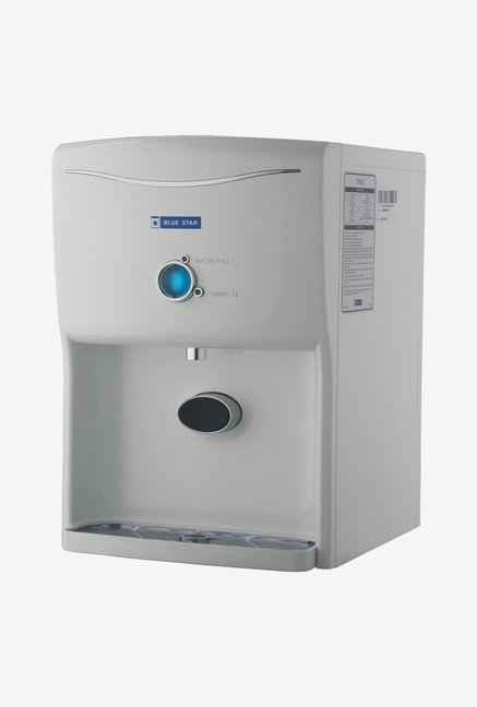 Blue Star Prisma Ro Uv 4 2l Ambient Water Purifier Price