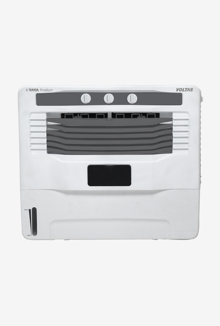 Voltas VA W50MW Window Cooler, 50 L