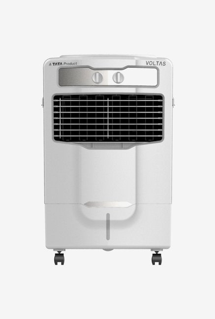 Voltas VJ-P15MH 15L Window Air Cooler